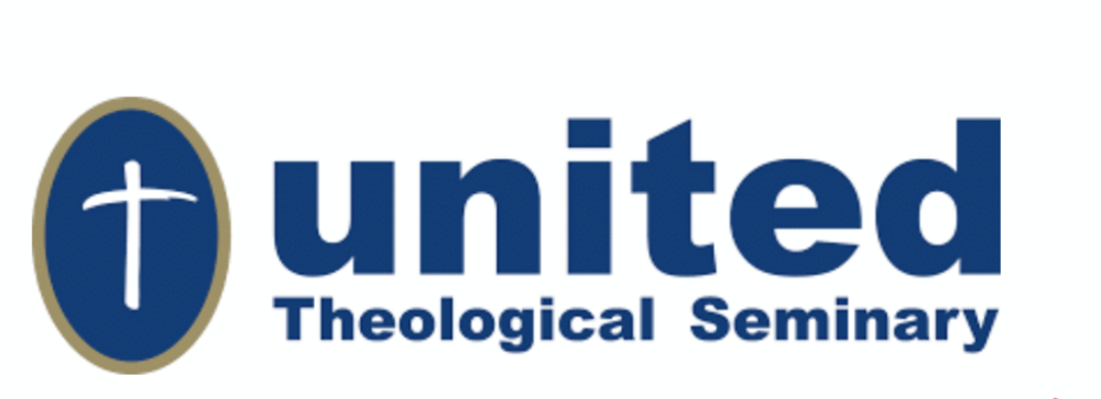United Theological Seminary.png