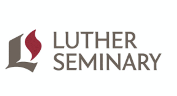 Luther Seminary.png