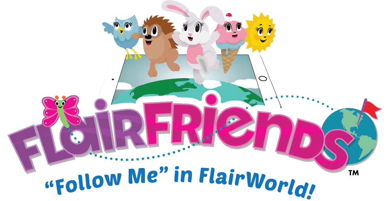 FlairFriends