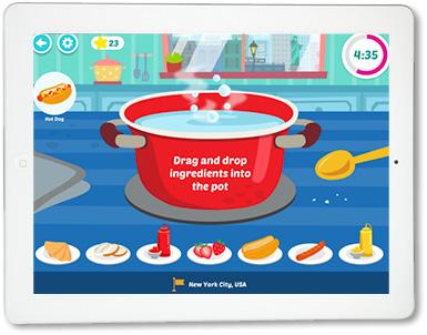 CookingGame.jpg