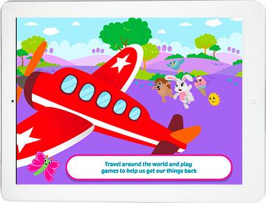 TravelAroundWorld.jpg