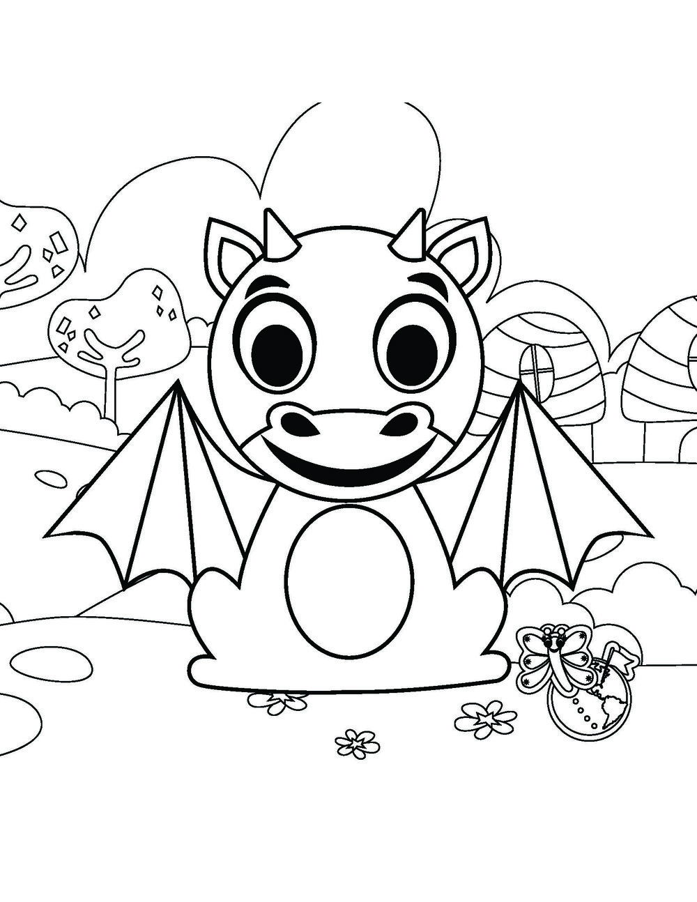 FlairFriends-Will-the-Dragon-Coloring-Page.jpg
