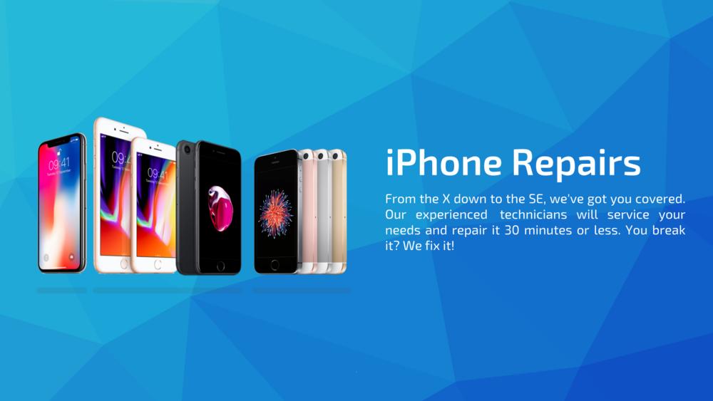 iPhoneRepair-Banner Details.png