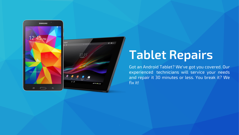 AndroidTabletRepair-Banner.png