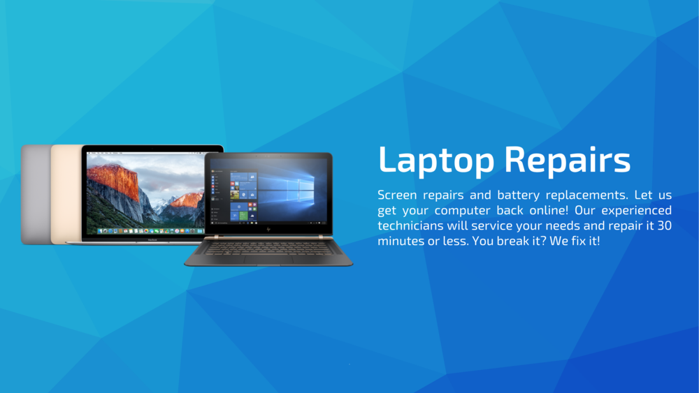 LaptopRepair-Banner (1).png