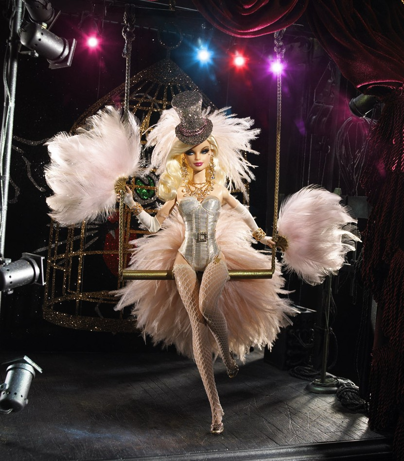 BurlesqueDoll.jpg