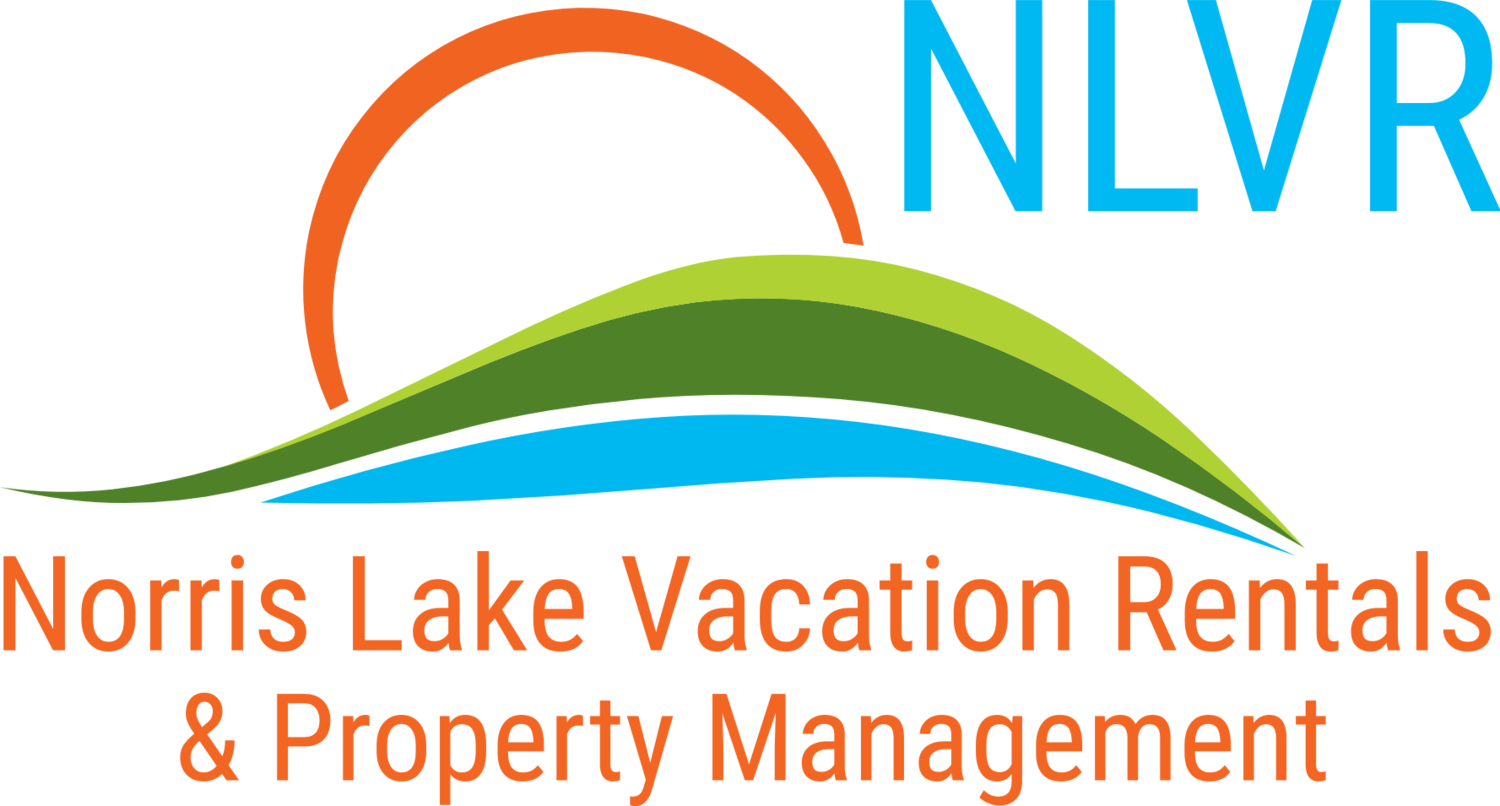 Norris Lake Vacation Rentals and Property Management
