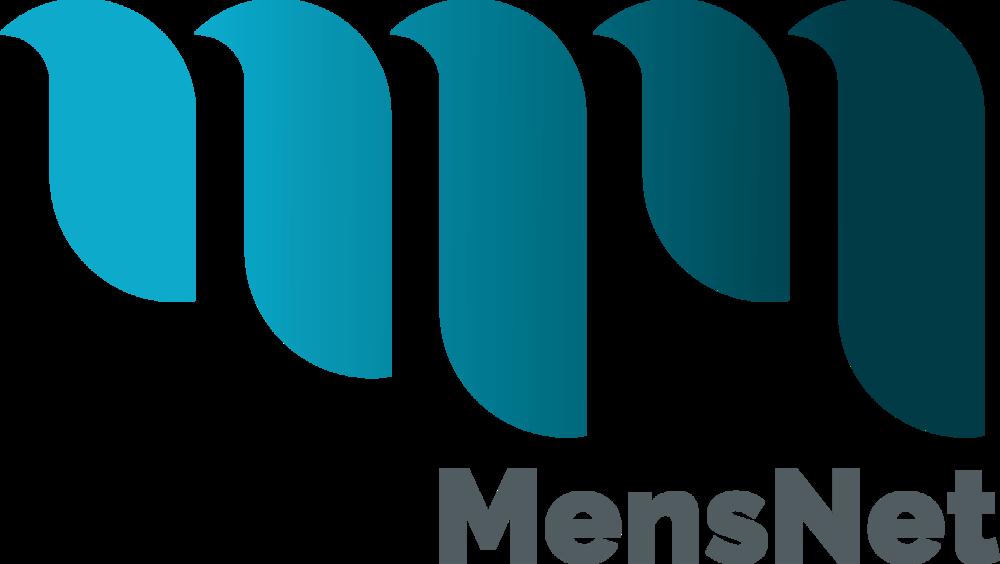 mensnet logo.png