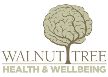 - The Walnut Tree Health and Wellbeing C.I.C provides recovery activities, crisis support, coaching and mentoring to emergency service personnel and serving members of the armed forces, military veterans and others, with complex mental health needs, including addiction brought about by out of the ordinary traumatic experiences. Find out more here...