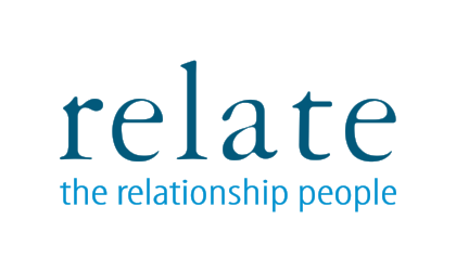 - Our services include Relationship Counselling for individuals and couples, Family Counselling, Mediation, Children and Young People's Counselling and Sex Therapy. We also provide friendly and informal workshops for people at important stages in their relationships. Find out more here...