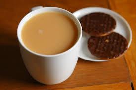 tea&biscuits.jpg