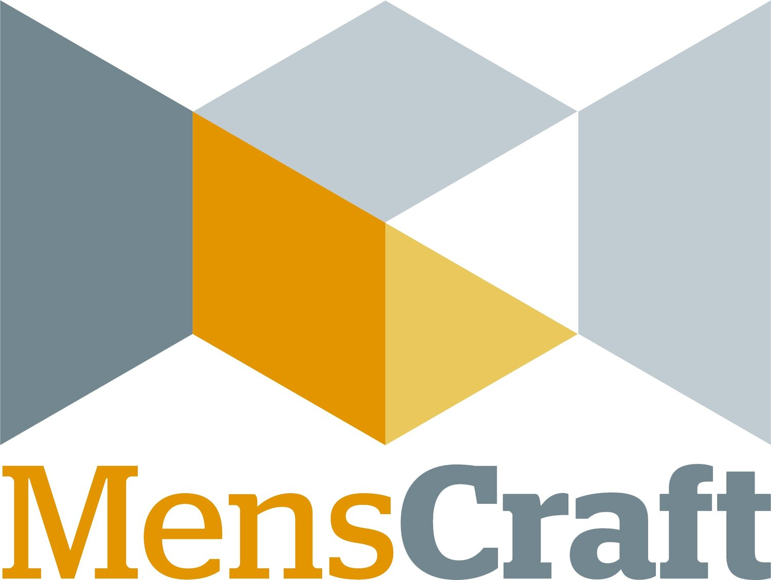 MensCraft