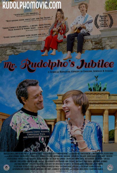 Rudolpho_cinema_poster_500px_rud_site_rollover.jpg