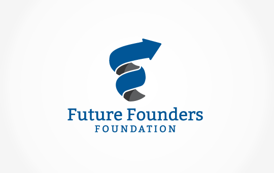 futurefoundersfoundations.jpg