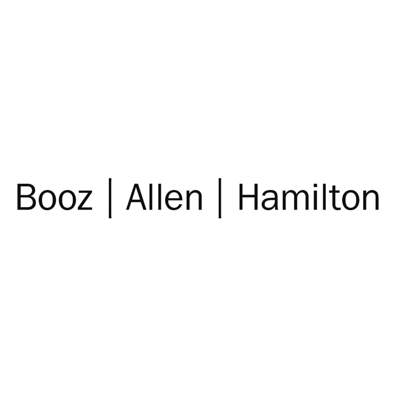 booz-allen-hamilton.png