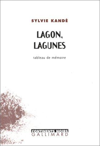 Lagon.jpg
