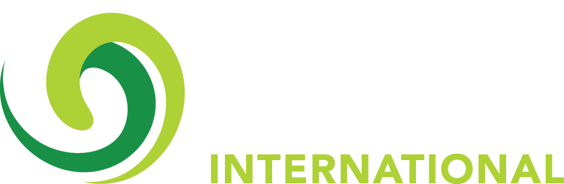 TechInternational