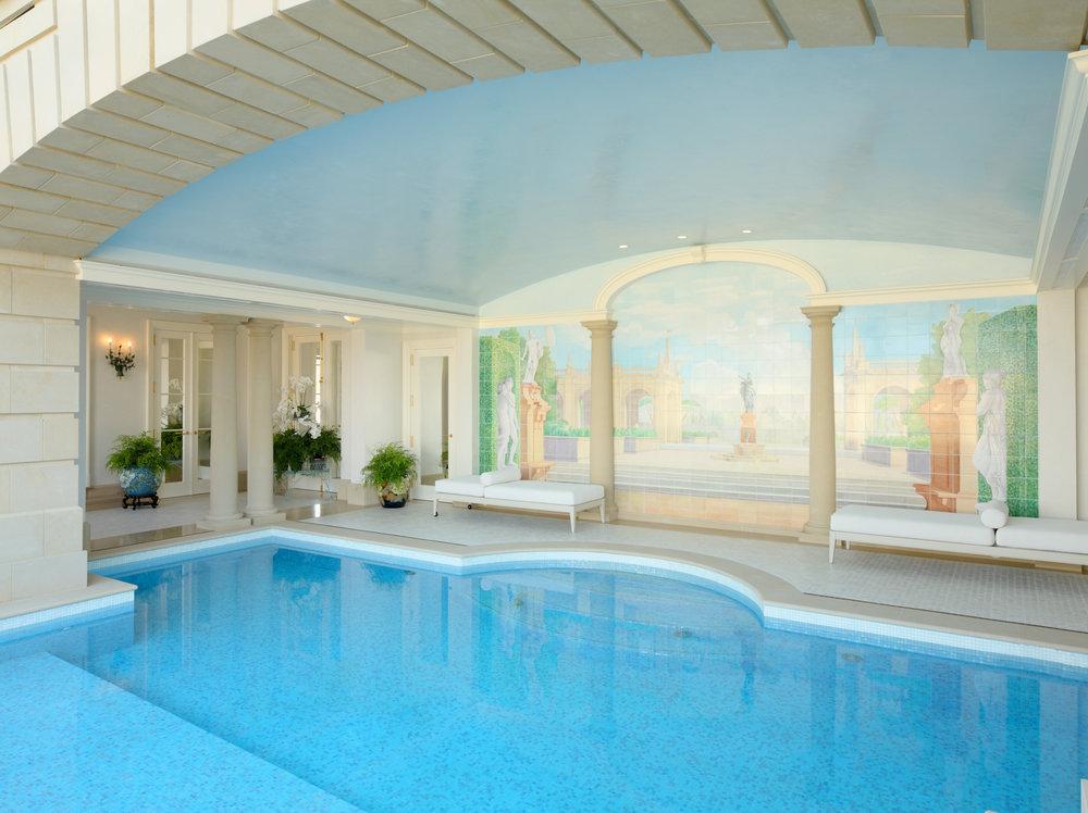 Los_Altos_2018 Interior Pool.jpg