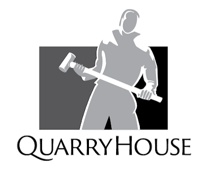 QuarryHouse