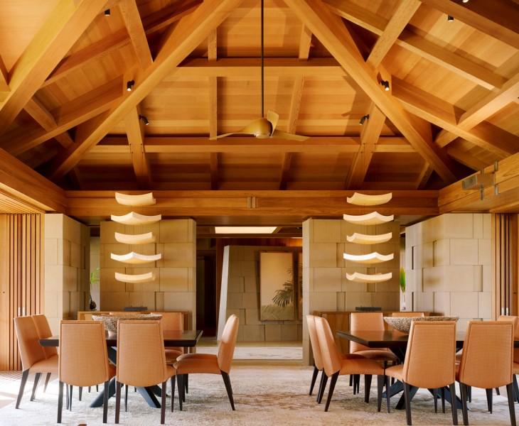 de-reus-architects-kaupulehu-residence-hawaii-7a-730x600.jpg