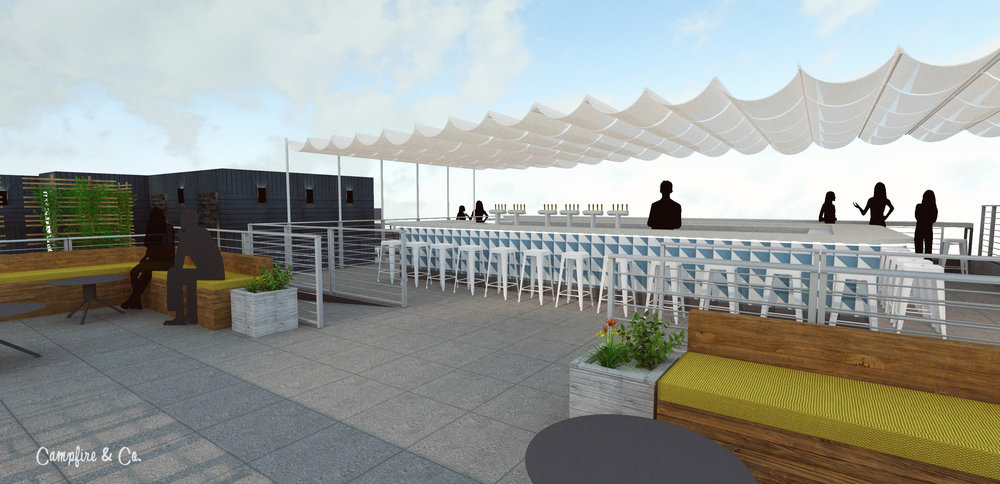 Campfire&Co_DogtownRoofBarRendering.jpg