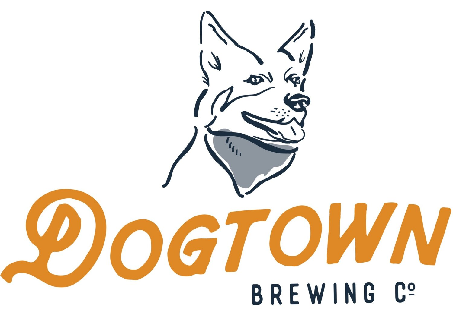 Dogtown Brewing Co.