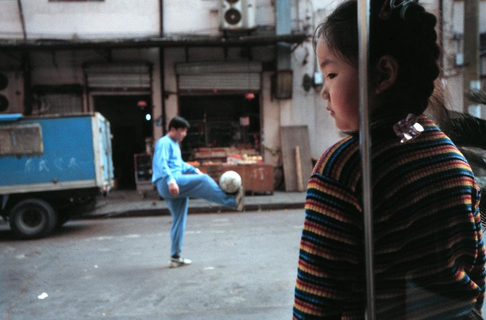0011 China.JPG