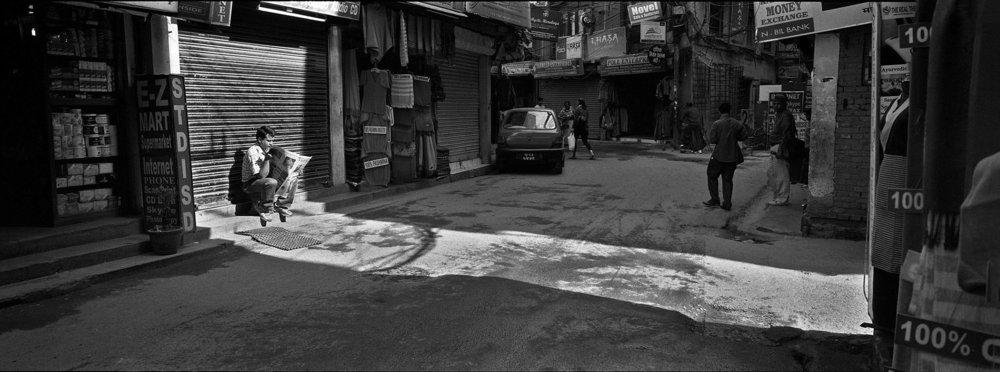 4 Nepal.JPG