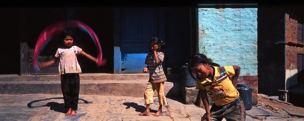 3 Nepal.JPG