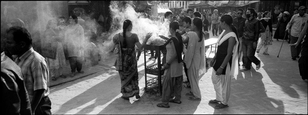 5 Nepal.JPG