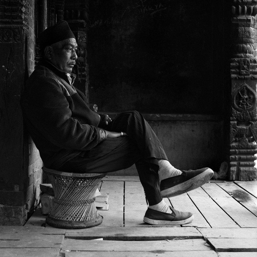 13 Nepal.JPG