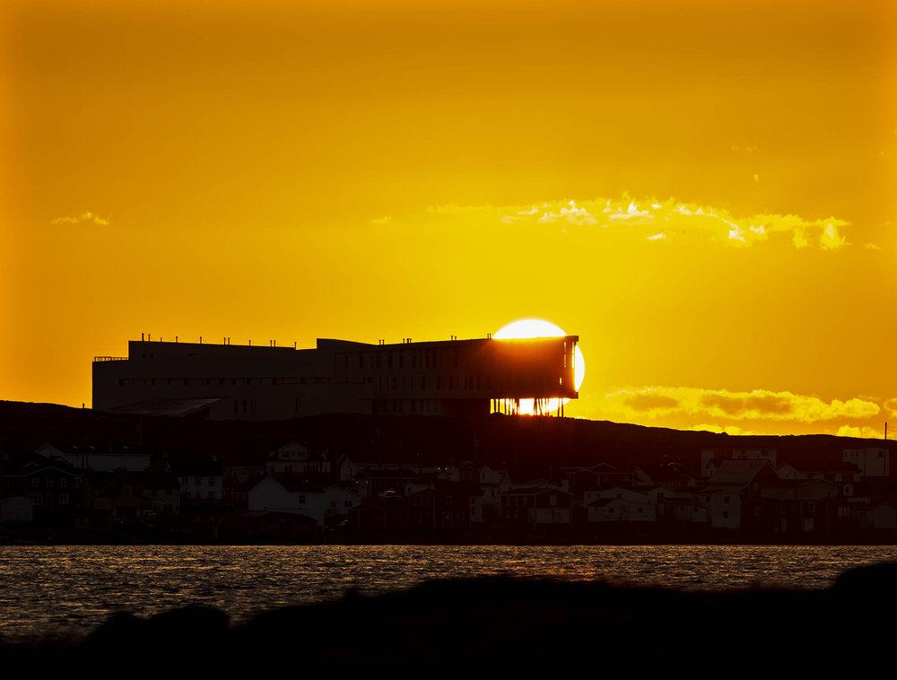 PLACES_Newfoundland_005.JPG
