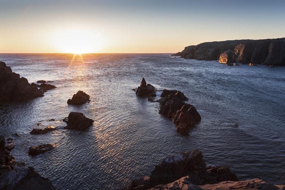 PLACES_Newfoundland_003.JPG