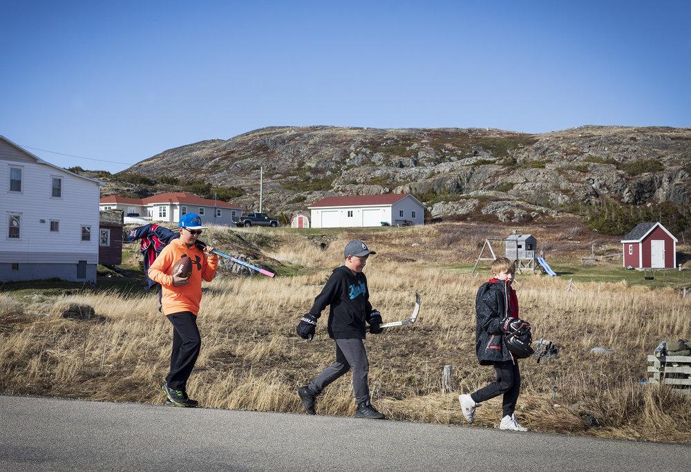 PLACES_Newfoundland_008.JPG