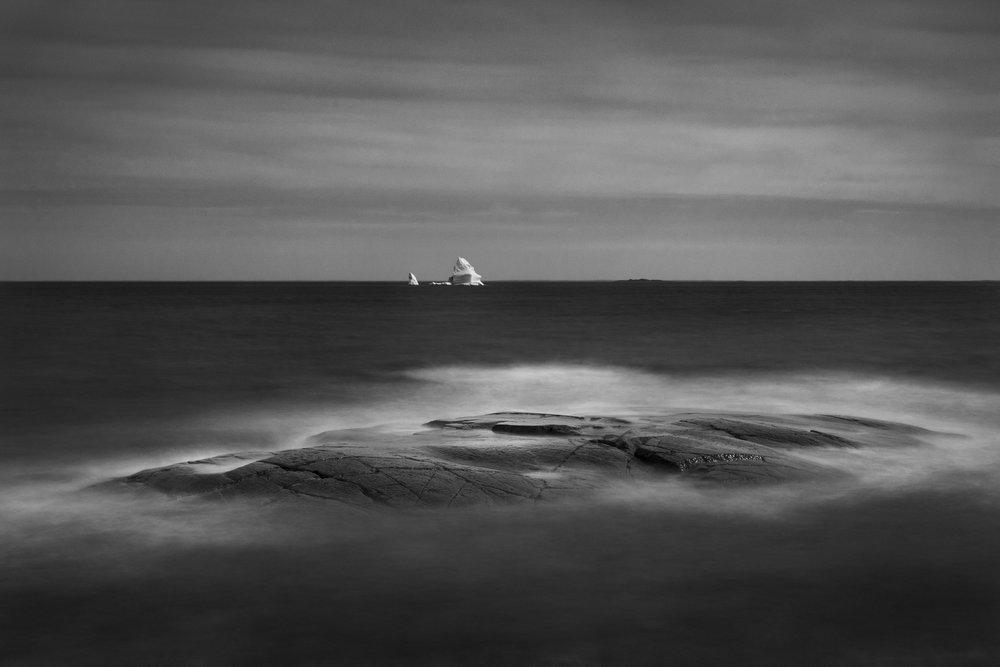 PLACES_Newfoundland_009.JPG