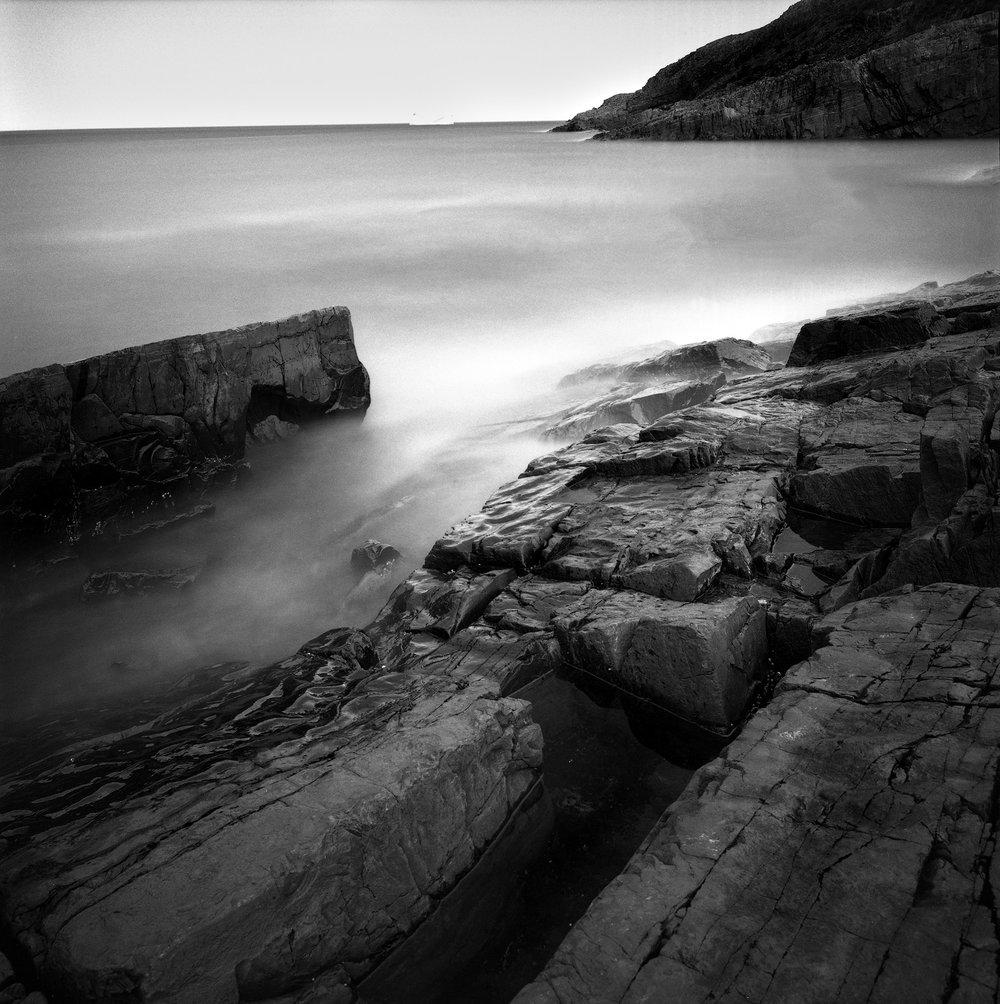 PLACES_Newfoundland_0013.JPG