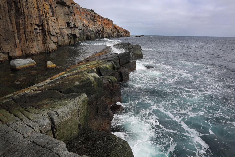 PLACES_Newfoundland_0012.JPG