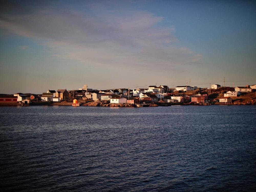PLACES_Newfoundland_0017.JPG
