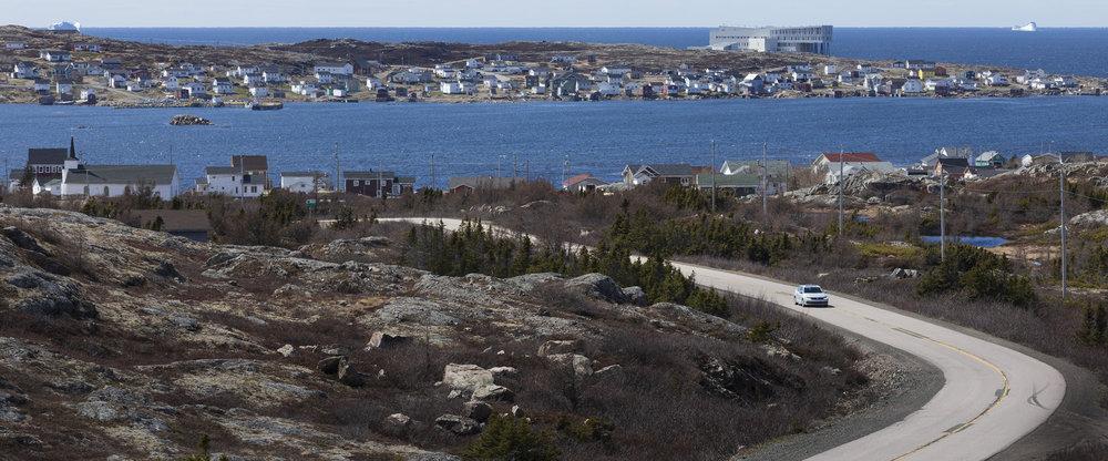PLACES_Newfoundland_0018.JPG