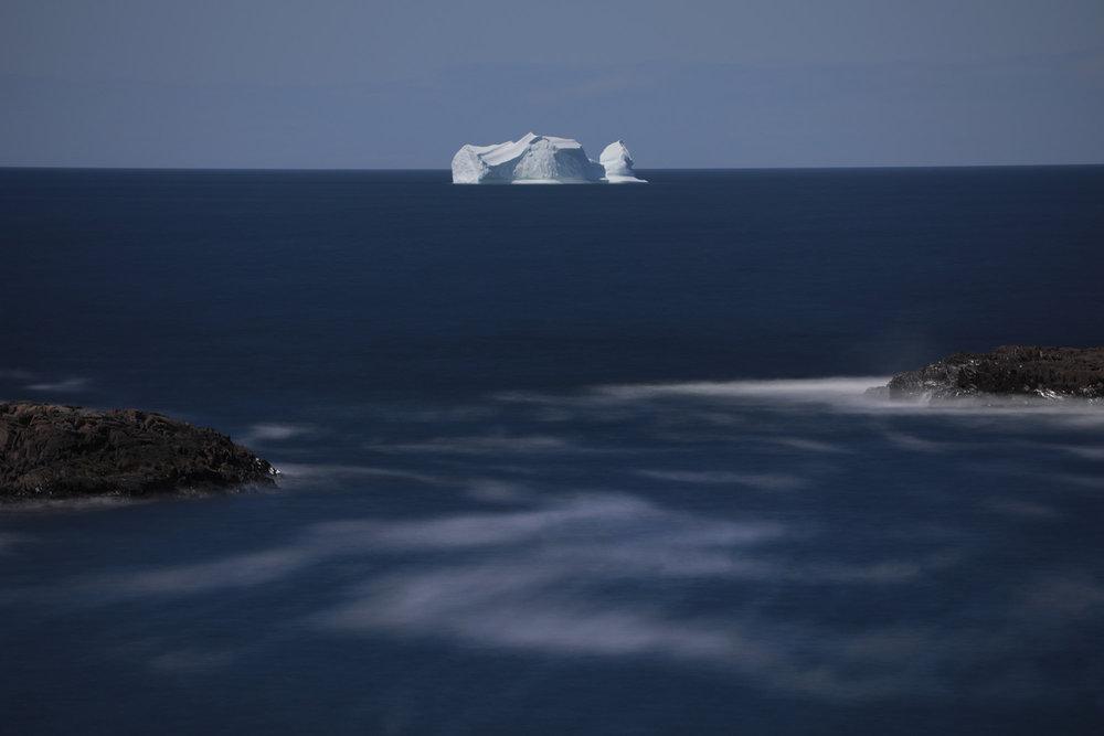 PLACES_Newfoundland_0019.JPG