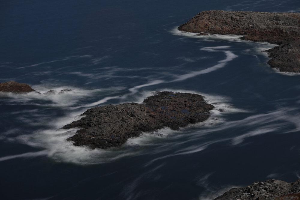 PLACES_Newfoundland_0020.JPG