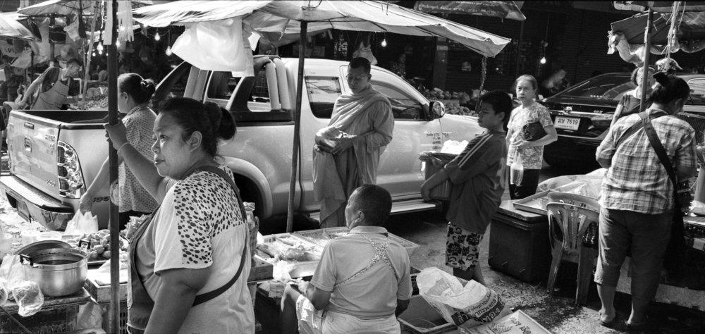 0002 Thailand.JPG