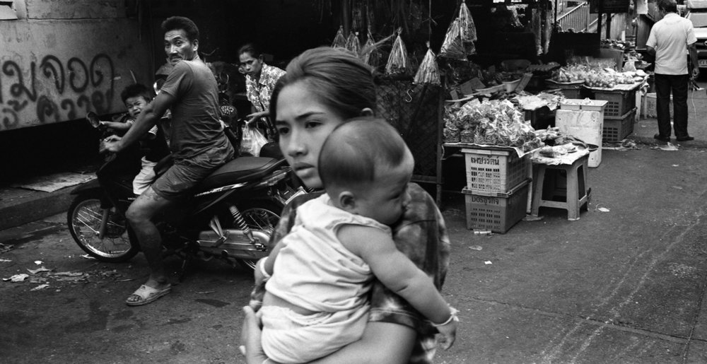 0004 Thailand.JPG
