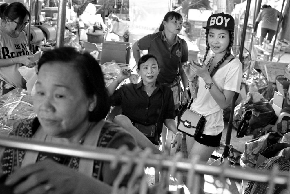 0009 Thailand.JPG