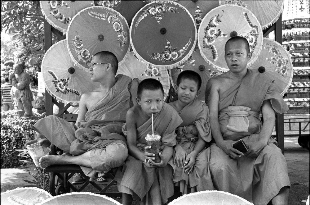 0012 Thailand.JPG