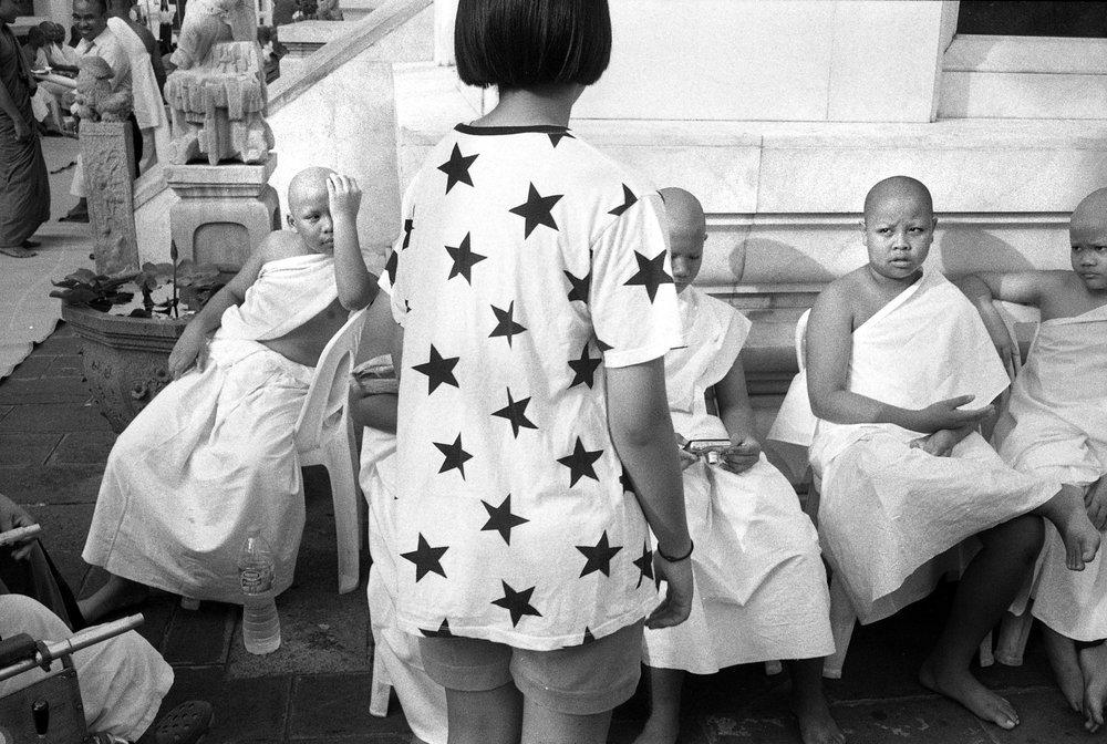 0013 Thailand.JPG