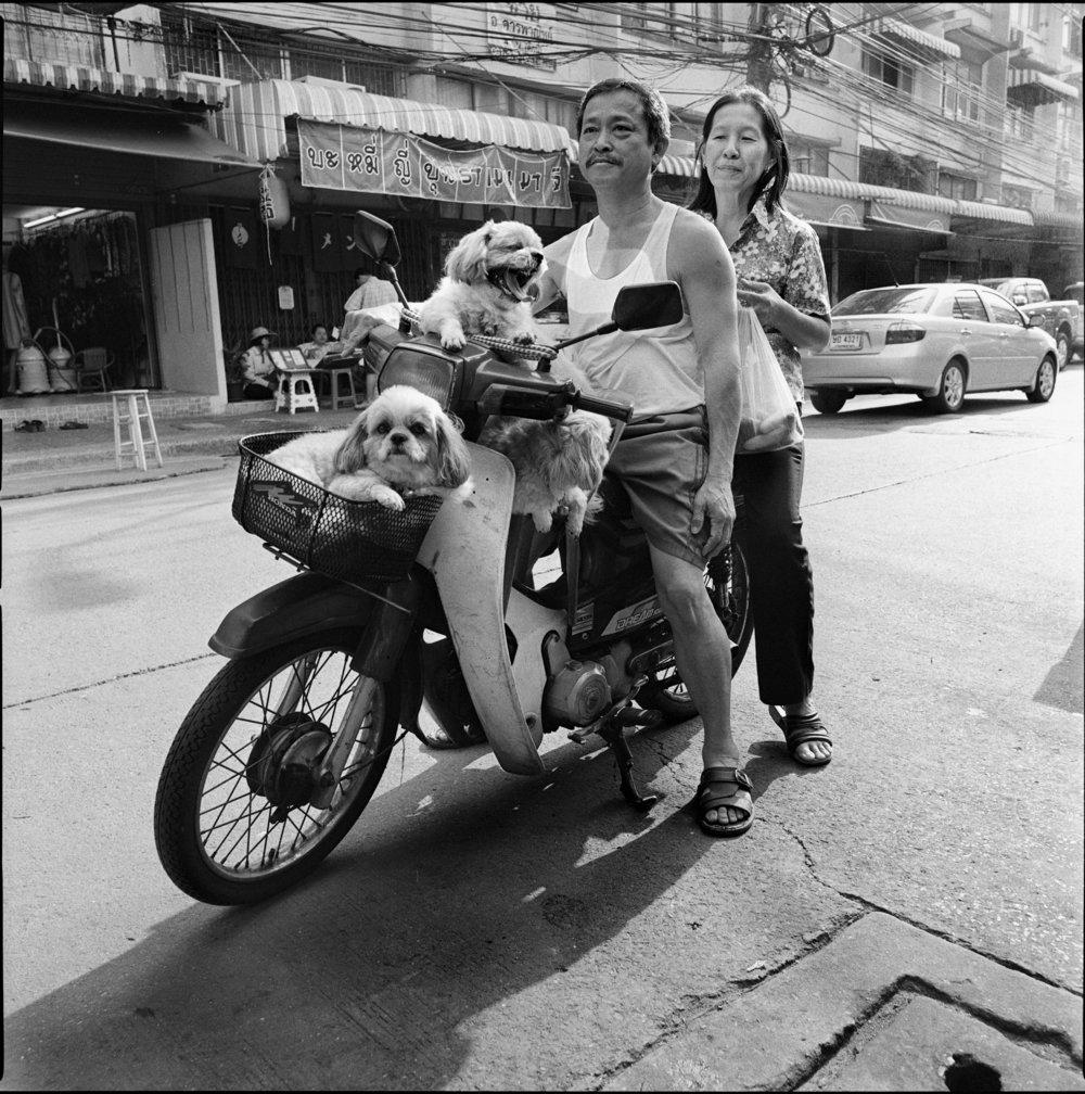 0017 Thailand.JPG