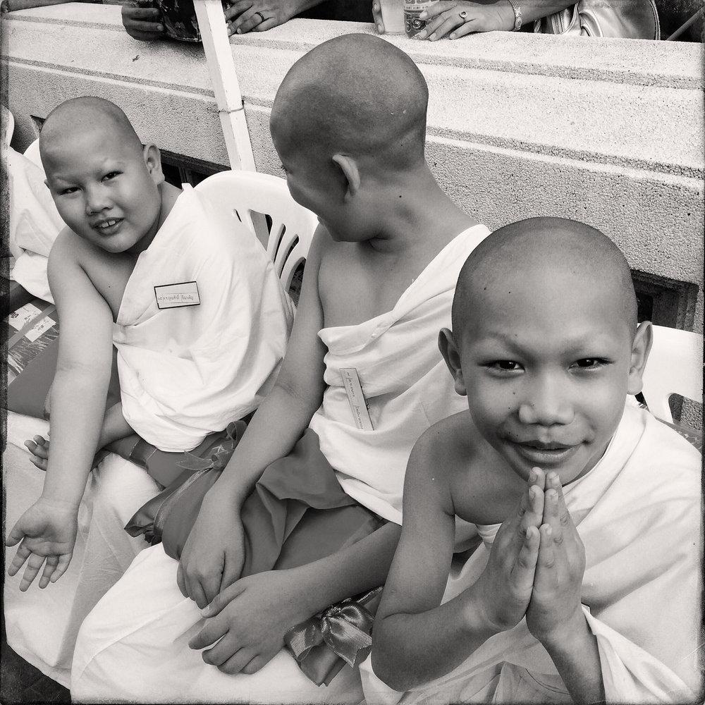 0019 Thailand.JPG