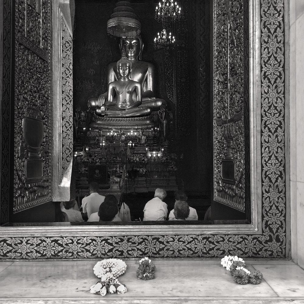 0023 Thailand.JPG