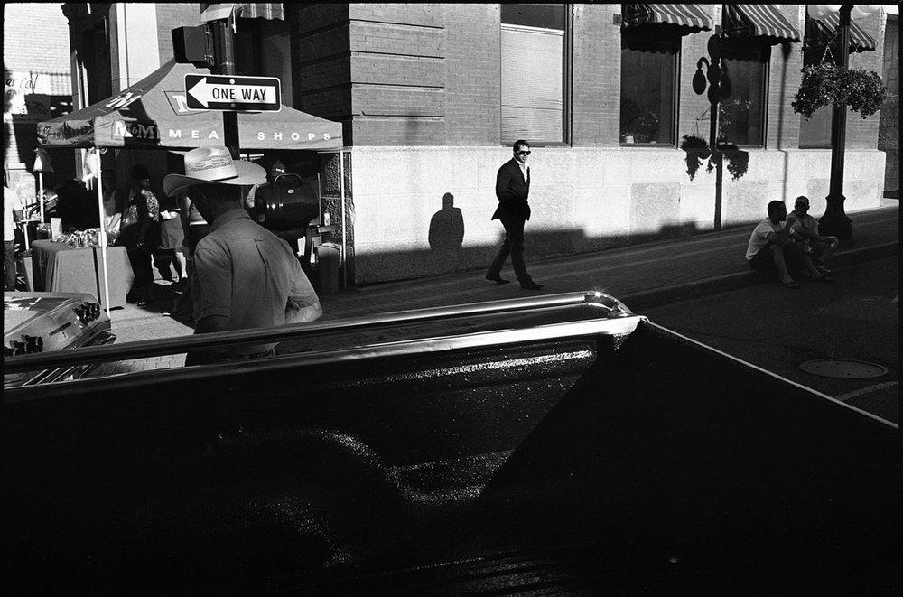 0003 Story of the Street.JPG